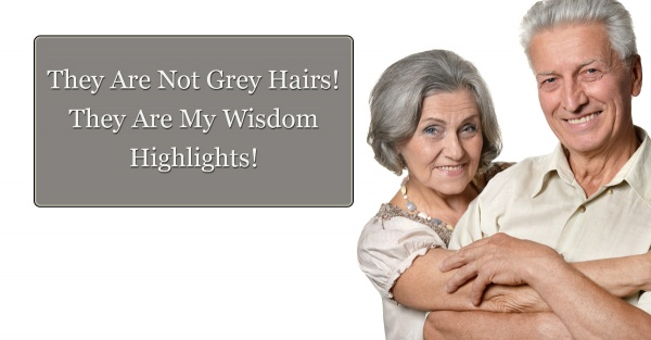gray-hair-reasons