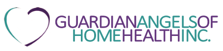 Guardian Angels of Home Health, Inc.